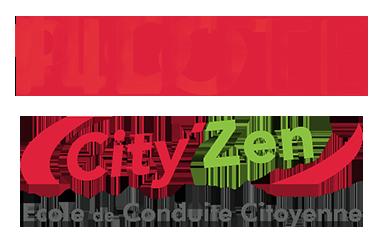 Pilote City'Zen
